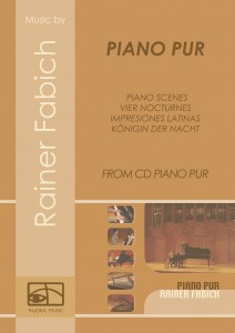 piano_pur_vorne