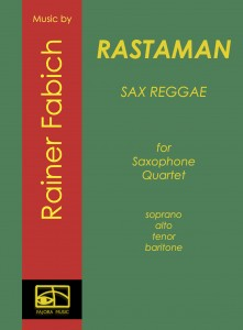 Rastaman-566x500