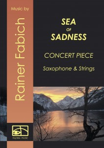 sea_of_sadness_front