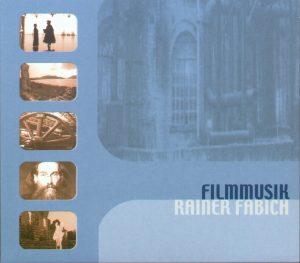 FilmmusikRFabich_CDcover