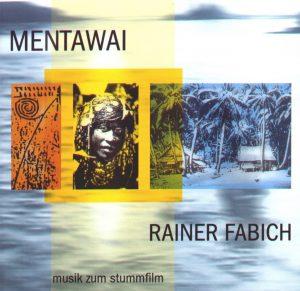 Mentawai_CDcover