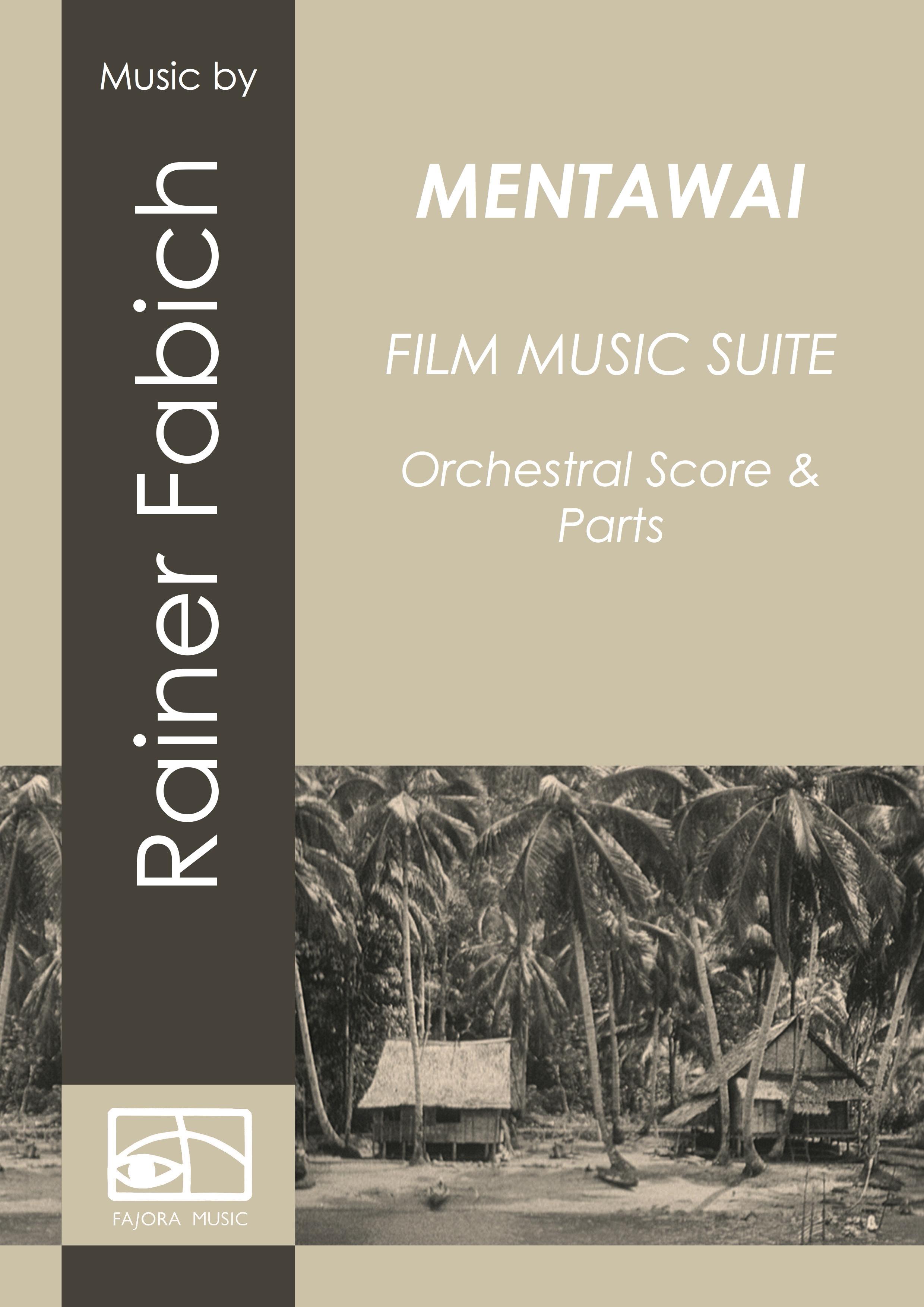 Mentawai-Suite-Rainer_Fabich