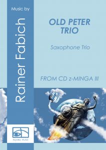 Old Peter Trio Sax Trio by Rainer Fabich1Mb