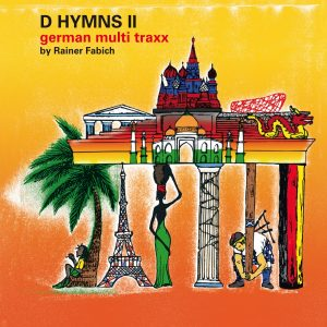 dhymns-4sBooklet-4-4c.indd